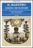 Il Maestro Libero Muratore
