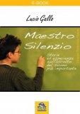 Ebook - Maestro Silenzio - PDF