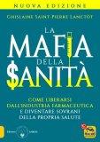 eBook - Mafia della Sanità