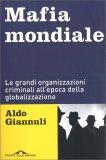 Mafia Mondiale — Libro