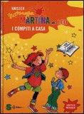 Maga Martina e Leo - I Compiti a Casa