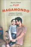 Magamondo - Libro
