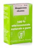 Maggiorana Silvestre - Olio Essenziale Bio