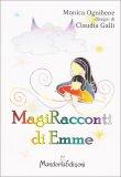 MagiRacconti di Emme - Libro