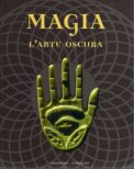 Magia - L'Arte Oscura