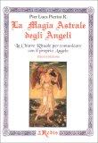 La Magia Astrale degli Angeli — Libro