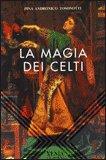 La Magia dei Celti — Libro