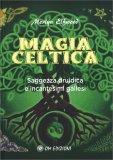 Magia Celtica - Libro