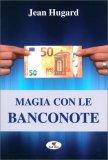 Magia con le Banconote — Libro