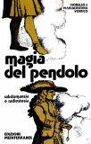 Magia del Pendolo