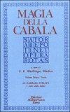 Magia della Cabala - Vol.1 - Teoria