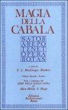 Magia della Cabala  - Vol. 2: Pratica