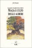 Magia e Culto degli Alberi - Libro