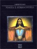 Magia e Stregoneria