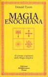 Magia Enochiana  - Libro