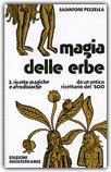 Magia delle Erbe vol. 2