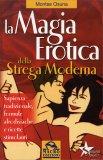 La Magia Erotica della Strega Moderna