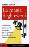 La Magia degli Eventi — Libro
