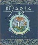 Magia - Il Libro dei Segreto di Mago Merlino