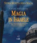 Magia in Israele — Libro