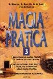 Magia Pratica 3  — Libro