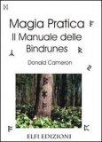 Magia Pratica - Il Manuale delle Bindrunes