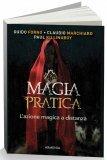 Magia Pratica 1 — Libro
