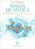 Magia Quantica - Libro