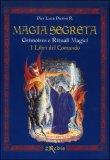 Magia Segreta Vol. 1