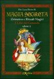 Magia Segreta Vol. 2