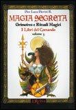 Magia Segreta Vol. 3