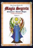 Magia Segreta Vol. 6
