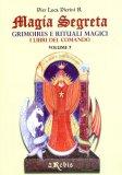Magia Segreta Vol. 7 — Libro