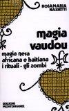 Magia Vaudou — Libro