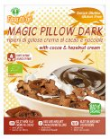 Magic Pillow Dark