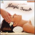 Magic Touch  — CD