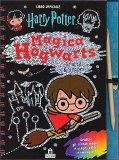 Magica Hogwarts - Libro