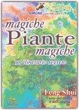 Magiche piante magiche
