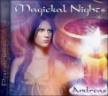 Magickal Nights  - CD