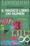 Il Magico Libro dei Numeri
