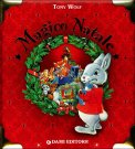 Magico Natale  - Libro