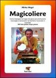 Magicoliere — Libro
