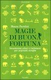 Magie di Buona Fortuna — Libro