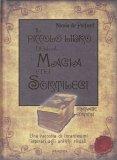 Magie e Sortilegi - Libro