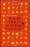 Magie per il Successo — Libro