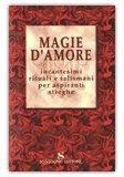 Magie d'Amore — Libro