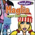 Maglia - Super Idee alla Moda