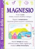 Magnesio - Libro