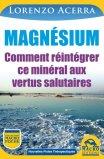 eBook - Magnésium - EPUB