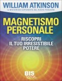 eBook - Magnetismo Personale